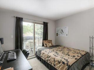 Photo 10: 15328 COLUMBIA Ave in South Surrey White Rock: White Rock Home for sale ()  : MLS®# F1433512