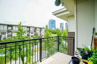 Photo 26: 401 13555 GATEWAY Drive in Surrey: Whalley Condo for sale (North Surrey)  : MLS®# R2528639