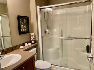Photo 21: 314 6310 McRobb Ave in : Na North Nanaimo Condo for sale (Nanaimo)  : MLS®# 877813