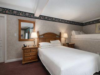 Photo 11: 222 405 Quebec St in : Vi James Bay Condo for sale (Victoria)  : MLS®# 866619