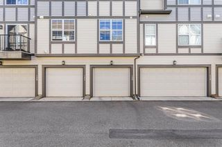 Photo 19: 120 Cranford Court SE in Calgary: Cranston Row/Townhouse for sale : MLS®# A1153516