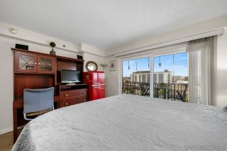 Photo 13: NATIONAL CITY Condo for sale : 1 bedrooms : 801 National City Blvd #615