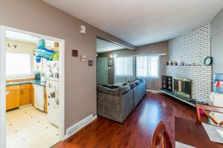 """Photo 9: 2890 - 2892 UPLAND Street in Prince George: Perry Duplex for sale in """"Perry"""" (PG City West (Zone 71))  : MLS®# R2616014"""