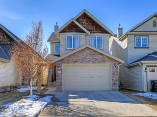 Photo 1: 148 Copperfield Common SE in Calgary: Copperfield Detached for sale : MLS®# A1079800