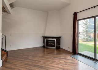 Photo 6: 605 919 38 Street NE in Calgary: Marlborough Row/Townhouse for sale : MLS®# A1133516