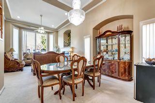 Photo 9: 12748 62 Avenue in Surrey: Panorama Ridge House for sale : MLS®# R2561653