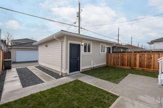 Photo 26: 2148 E 44 Avenue in Vancouver: Killarney VE Condo for sale (Vancouver East)  : MLS®# R2526846