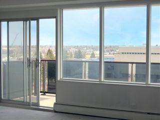 Photo 30: 701 1305 Grant Avenue in Winnipeg: River Heights Condominium for sale (1D)  : MLS®# 202106528