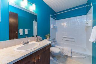 Photo 30: #128 10633 31 Avenue in Edmonton: Zone 16 Townhouse for sale : MLS®# E4240617
