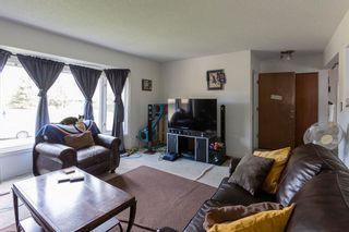 Photo 6: 10503 48 Avenue in Edmonton: Zone 15 House for sale : MLS®# E4246967