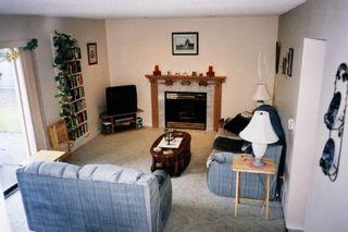 Photo 5: 13133 66B Avenue, Surrey: House for sale (West Newton)  : MLS®# 2305368