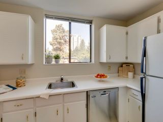 """Photo 17: 305 7171 BERESFORD Street in Burnaby: Highgate Condo for sale in """"MIDDLEGATE TOWERS"""" (Burnaby South)  : MLS®# R2600978"""