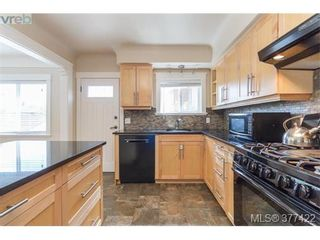 Photo 7: 1849 Gonzales Ave in VICTORIA: Vi Fairfield East House for sale (Victoria)  : MLS®# 757807