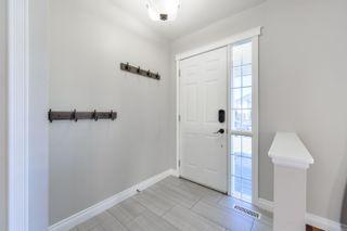 Photo 4: 4 LANDSDOWNE Drive: Spruce Grove House for sale : MLS®# E4266348