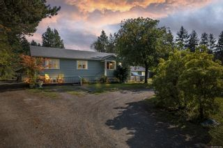 Photo 41: 4441/4445 Telegraph Rd in : Du Cowichan Bay House for sale (Duncan)  : MLS®# 857289