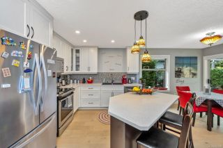 Photo 7: 3554 S Arbutus Dr in : ML Cobble Hill House for sale (Malahat & Area)  : MLS®# 862990