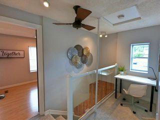Photo 15: 290 King Edward Street in Winnipeg: St James Residential for sale (5E)  : MLS®# 202122656