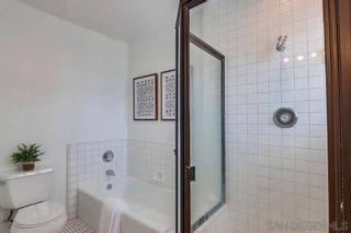 Photo 16: MISSION BEACH Condo for sale : 3 bedrooms : 740 Asbury Ct #2 in San Diego