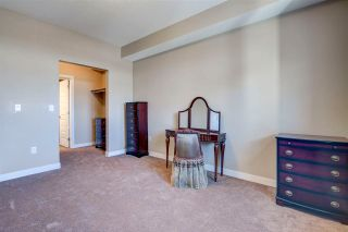 Photo 21: 306 8730 82 Avenue in Edmonton: Zone 18 Condo for sale : MLS®# E4240092