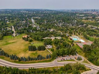 Photo 16: 4401 Macleod Trail SW in Calgary: Parkhill Commercial Land for sale : MLS®# A1131473