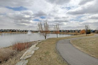 Photo 31: 53 Legacy Terrace SE in Calgary: Legacy Detached for sale : MLS®# A1098878