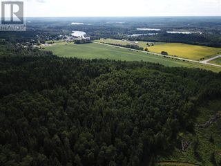 Photo 26: 620081 RANGE RD 62 in Rural Woodlands County: Agriculture for sale : MLS®# AW49134