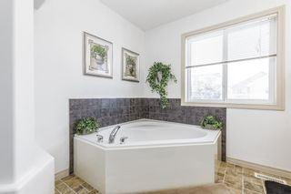 Photo 20: 85 Evansmeade Circle NW in Calgary: Evanston Detached for sale : MLS®# A1067552