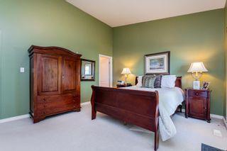 Photo 13: 8834 94 Street in Edmonton: Zone 18 House Half Duplex for sale : MLS®# E4264201