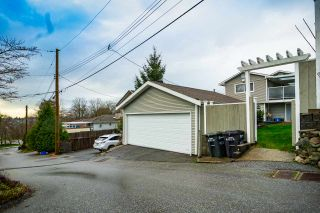 Photo 3: 4822 DUNDAS STREET in Burnaby: Capitol Hill BN House for sale (Burnaby North)  : MLS®# R2329701