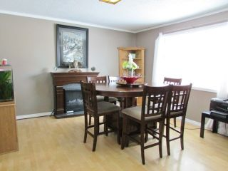 """Photo 11: 12781 OLD HOPE Road: Charlie Lake House for sale in """"CHARLIE LAKE"""" (Fort St. John (Zone 60))  : MLS®# R2043655"""