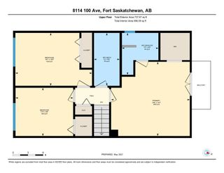 Photo 11: 8114 100 Avenue: Fort Saskatchewan House for sale : MLS®# E4247008