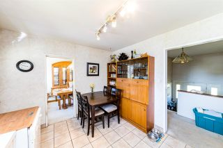 Photo 10: 357 E 22ND Street in North Vancouver: Central Lonsdale House for sale : MLS®# R2571378