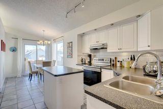 Photo 7: 272 MT ABERDEEN Circle SE in Calgary: McKenzie Lake Detached for sale : MLS®# C4288608