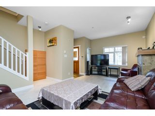 """Photo 6: 79 7388 MACPHERSON Avenue in Burnaby: Metrotown Townhouse for sale in """"Acacia Gardens"""" (Burnaby South)  : MLS®# R2539015"""