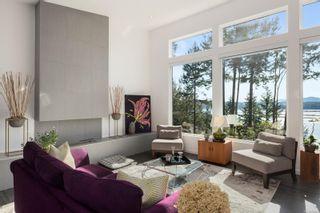 Photo 30: 975 Khenipsen Rd in Duncan: Du Cowichan Bay House for sale : MLS®# 870084