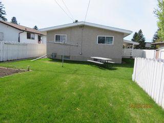 Photo 25: 163 Van Horne Crescent NE in Calgary: Vista Heights Detached for sale : MLS®# A1102407