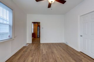 Photo 6: 12120 64 Street in Edmonton: Zone 06 House for sale : MLS®# E4239874