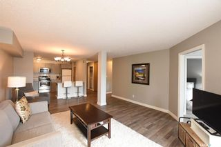 Photo 7: 205 2727 Victoria Avenue in Regina: Cathedral RG Residential for sale : MLS®# SK868416