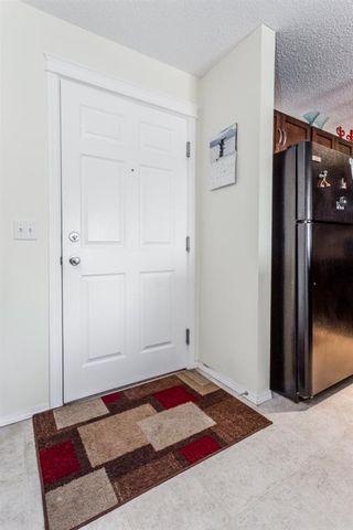 Photo 1: 4213 115 Prestwick Villas SE in Calgary: McKenzie Towne Apartment for sale : MLS®# A1143848