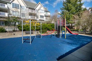 """Photo 17: 322 6833 VILLAGE GREEN Street in Burnaby: Highgate Condo for sale in """"Carmel"""" (Burnaby South)  : MLS®# R2565498"""