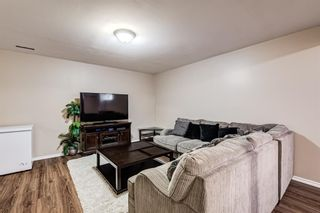 Photo 28: 7879 Wentworth Drive SW in Calgary: West Springs Detached for sale : MLS®# A1128251