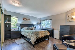 """Photo 15: 35 1216 JOHNSON Street in Coquitlam: Scott Creek Townhouse for sale in """"Wedgewood Hills"""" : MLS®# R2603904"""