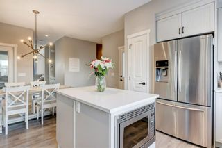 Photo 11: 86 Masters Crescent SE in Calgary: Mahogany Detached for sale : MLS®# A1071042