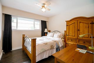 Photo 16: 919 N DOLLARTON Highway in North Vancouver: Dollarton House for sale : MLS®# R2136365