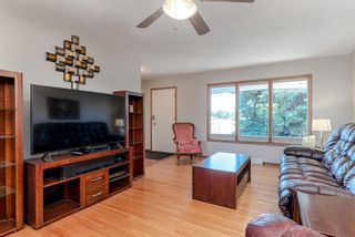Photo 7: 744 Mapleton Drive SE in Calgary: Maple Ridge Detached for sale : MLS®# A1125027
