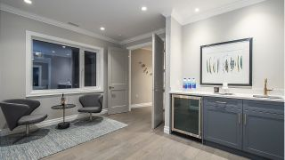 Photo 18: 1437 CHARTWELL Drive in West Vancouver: Chartwell House for sale : MLS®# R2625774