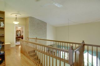 Photo 32: 336154 Leisure Lake Drive W: Rural Foothills County Detached for sale : MLS®# A1062696