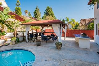Photo 18: House for sale : 5 bedrooms : 575 Paseo Burga in Chula Vista