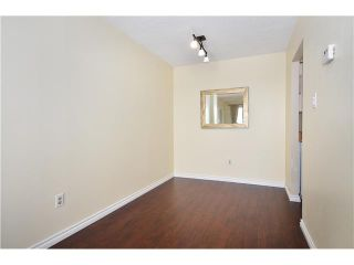 "Photo 4: 503 47 AGNES Street in New Westminster: Downtown NW Condo for sale in ""FRASER HOUSE"" : MLS®# V1002281"