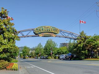 Photo 24: 2641 Capstone Pl in : La Mill Hill House for sale (Langford)  : MLS®# 878392